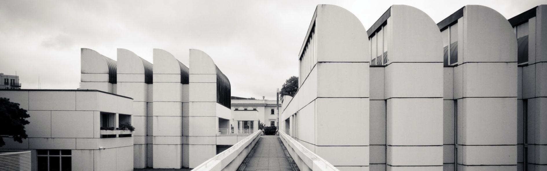 Descubre la arquitectura Bauhaus y sus edificios más icónicos