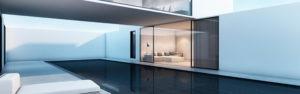 Descubre la arquitectura minimalista y sus rasgos más característicos