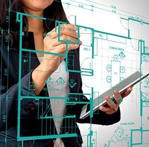 Estudiar el MÁSTER EXPERTO EN DISEÑO DE ARQUITECTURA 3D CON AUTODESK REVIT