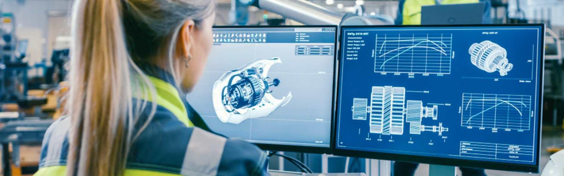 Descubre el autómata programable y su importancia en el mundo de la industria