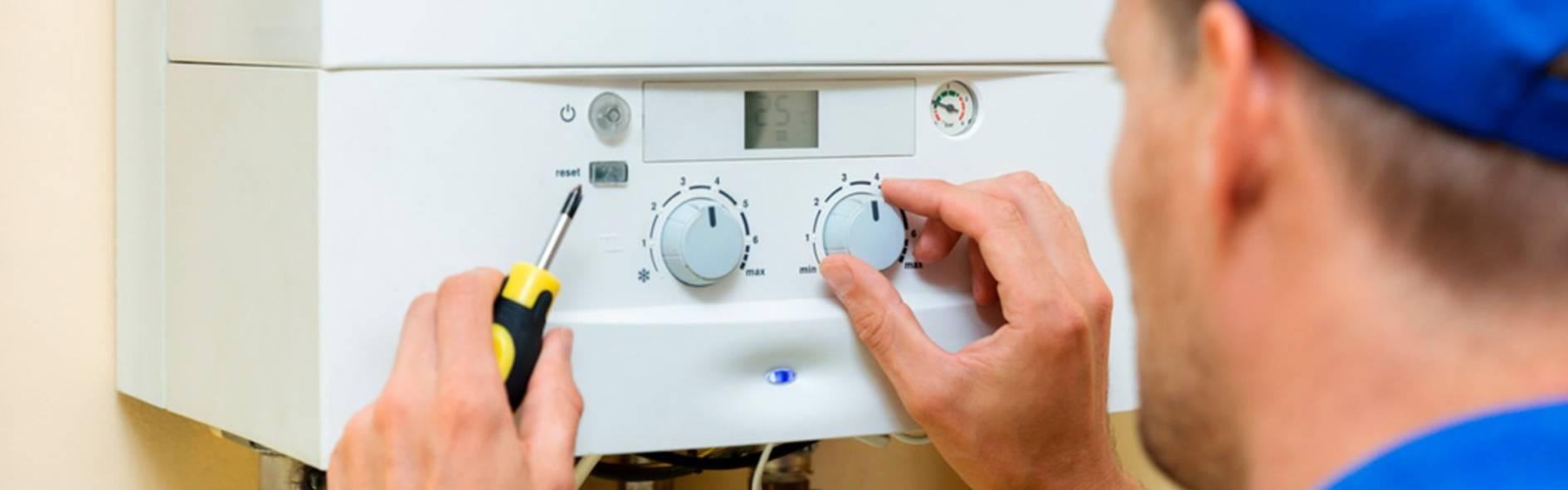 Descubre las calderas de gas y todos los factores que debes tener en cuenta a la hora de escoger la mejor