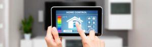 Descubre una casa domótica y conoce las ventajas que ofrece