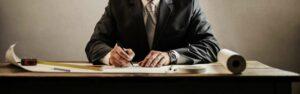 Descubre qué es el certificado pmp y para qué sirve en project management