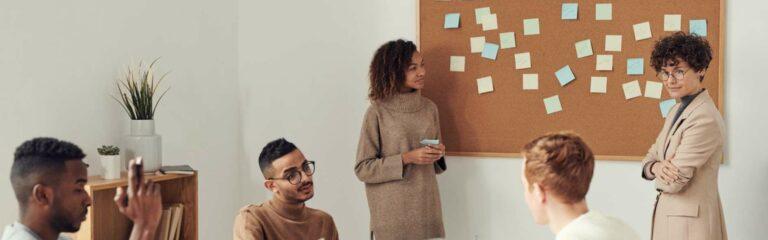 Conoce el cronograma y sus ventajas para gestionar proyectos empresariales