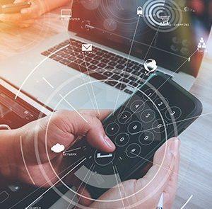Estudiar el MÁSTER EXPERTO EN DESARROLLO DE APLICACIONES CON TECNOLOGÍAS WEB