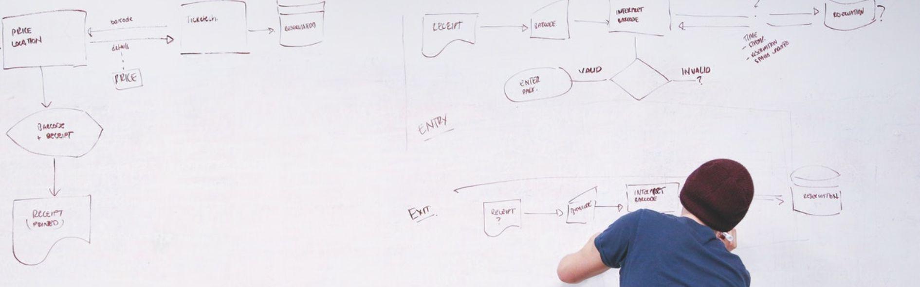 Descubre el diagrama de PERT y su importancia en la ejecución de proyectos