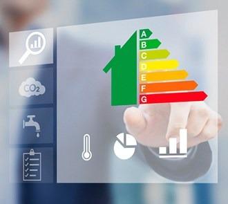 Estudiar el MÁSTER EN AUDITORÍAS DE EFICIENCIA + MÁSTER EN CERTIFICACIÓN ENERGÉTICA EN EDIFICIOS DE NUEVA CONSTRUCCIÓN
