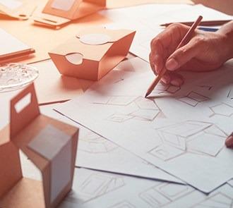Estudiar el MÁSTER EN DISEÑO 2D Y 3D EN CONSTRUCCIÓN NAVAL