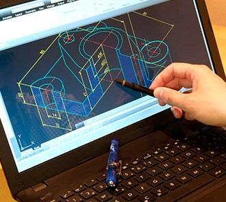Estudiar el MÁSTER EN INTERIORISMO Y DECORACIÓN DE INTERIORES + MÁSTER EN DISEÑO 3D