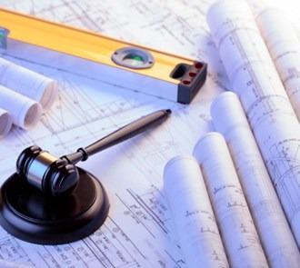 Estudiar el MÁSTER EXPERTO EN DERECHO URBANÍSTICO + MÁSTER EN PERITO JUDICIAL EN INVESTIGACIÓN DE LAS PATOLOGÍAS DE LAS EDIFICACIONES