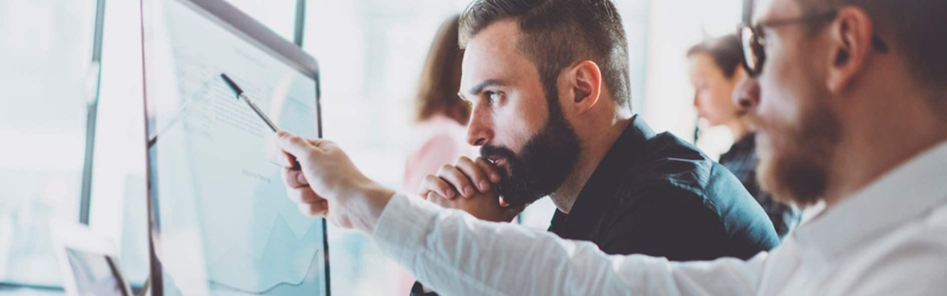 Descubre MS Project y las ventajas que ofrece este software para gestionar proyectos