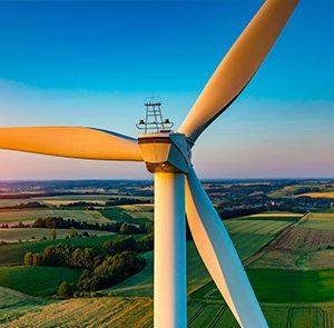 Estudiar el POSTGRADO EN MONTAJE DE INSTALACIONES DE ENERGÍA EÓLICA
