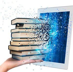 Estudiar el POSTGRADO EN PRODUCTOS EDITORIALES MULTIMEDIA