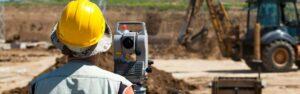 Conoce el replanteo de obras y su importancia en una construcción