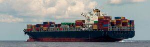 Descubre todo sobre el transporte marítimo en la actualidad